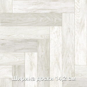linoleum-ideal-ultra-empire-4-720x720-v1v0q70
