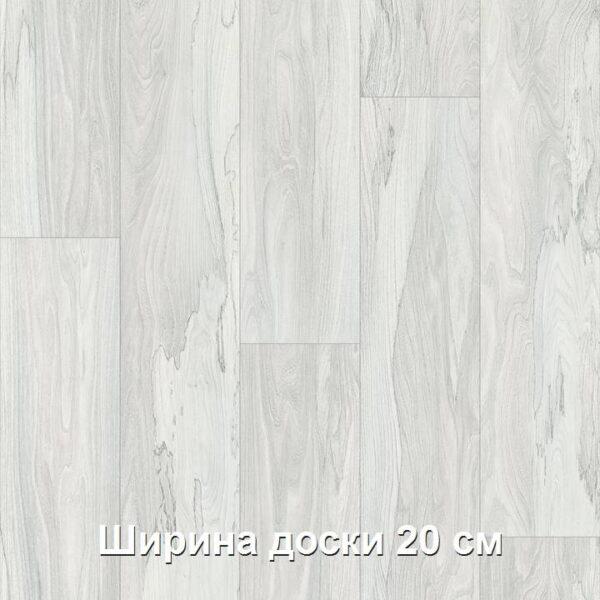 linoleum-ideal-ultra-garda-1-720x720-v1v0q70
