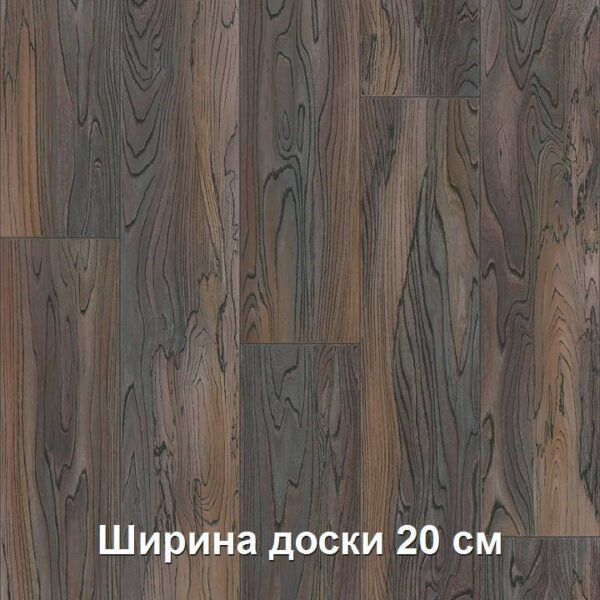 linoleum-ideal-ultra-garda-3-720x720-v1v0q70