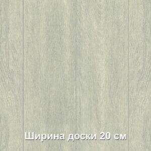linoleum-ideal-ultra-lear-1-720x720-v1v0q70