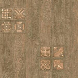 linoleum-ideal-ultra-torres-2-720x720-v1v0q70