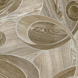 linoleum-ideal-ultra-vals-1-720x720-v1v0q70