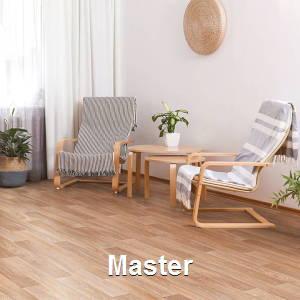 collection-linoleum-profi-master-300x300-v1v0q70