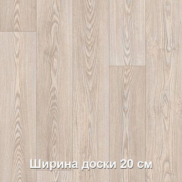 linoleum-profi-master-gloster-3-720x720-v1v0q70