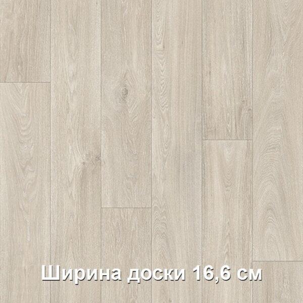 linoleum-profi-master-havanna-oak-11-720x720-v1v0q70