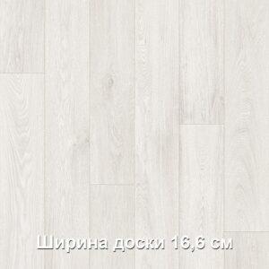 linoleum-profi-master-havanna-oak-9-720x720-v1v0q70