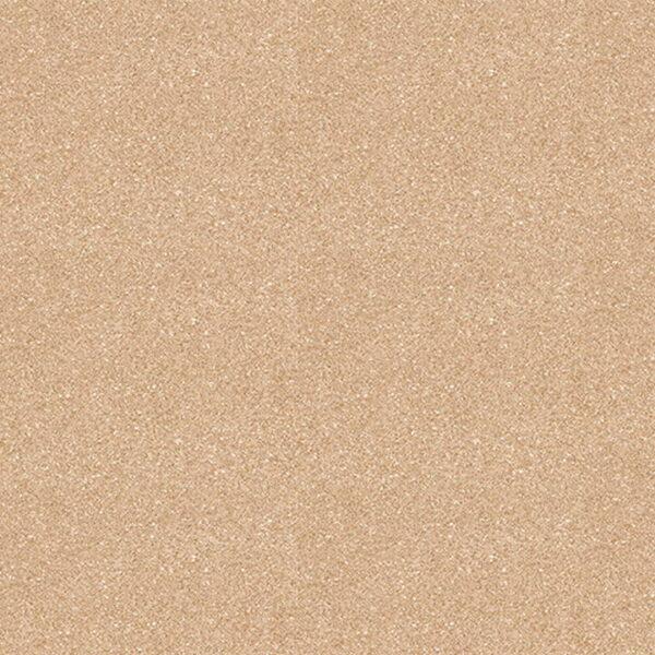 linoleum-profi-master-proxi-1-720x720-v1v0q70