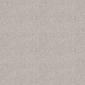 linoleum-profi-master-proxi-2-720x720-v1v0q70