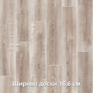 linoleum-tarkett-sinteros-comfort-bengal-2-720x720-v1v0q70