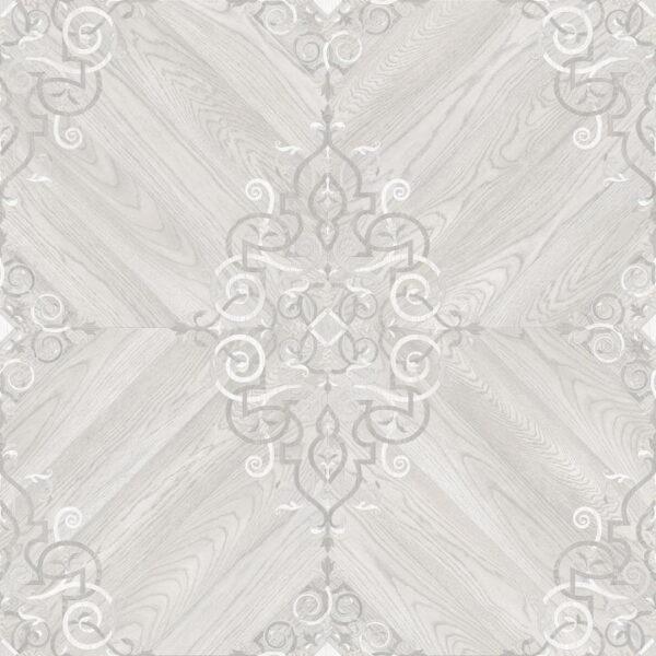 linoleum-tarkett-sinteros-comfort-horsel-1-720x720-v1v0q70