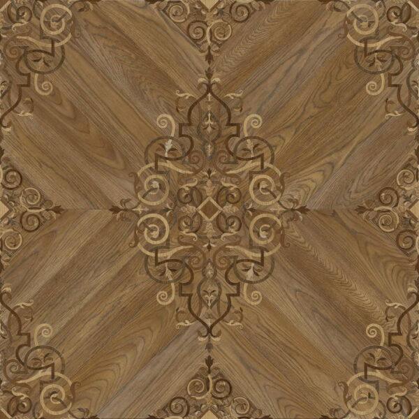 linoleum-tarkett-sinteros-comfort-horsel-2-720x720-v1v0q70