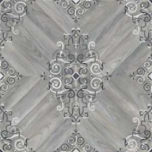 linoleum-tarkett-sinteros-comfort-horsel-3-720x720-v1v0q70