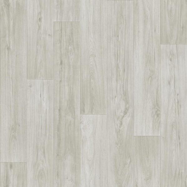 linoleum-tarkett-sinteros-comfort-kadet-1-720x720-v1v0q70