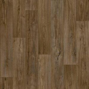 linoleum-tarkett-sinteros-comfort-kadet-4-720x720-v1v0q70
