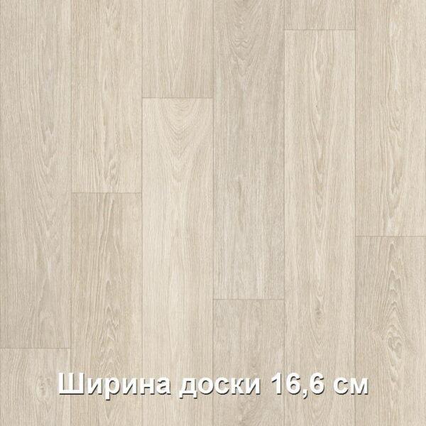 linoleum-tarkett-sinteros-comfort-kasama-2-720x720-v1v0q70