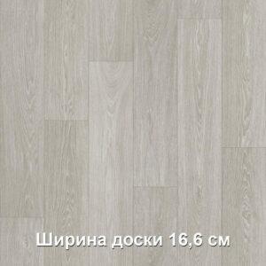 linoleum-tarkett-sinteros-comfort-kasama-3-720x720-v1v0q70