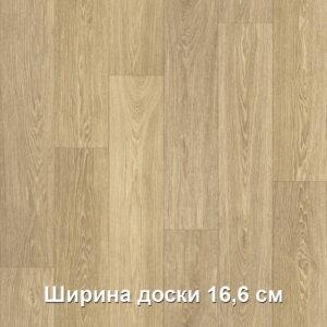 linoleum-tarkett-sinteros-comfort-kasama-4-720x720-v1v0q70