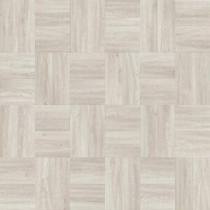 linoleum-tarkett-sinteros-comfort-rubio-1-720x720-v1v0q70