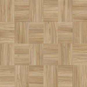 linoleum-tarkett-sinteros-comfort-rubio-2-720x720-v1v0q70