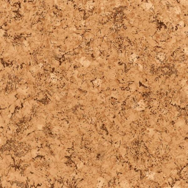 linoleum-tarkett-sinteros-comfort-sarah-0-720x720-v1v0q70