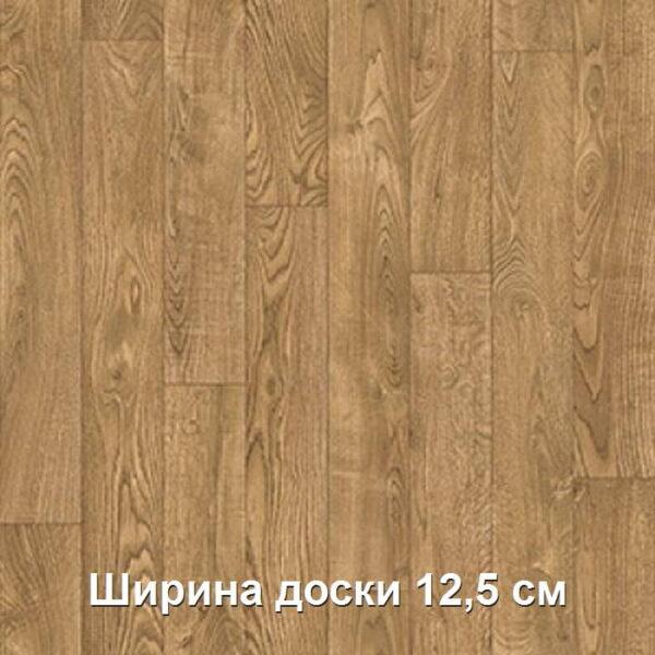 linoleum-profi-master-bourbon-1-720x720-v1v0q70