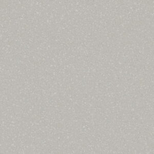 linoleum-tarkett-acczent-pro-aspect-1-720x720-v1v0q70