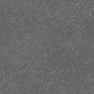 linoleum-tarkett-acczent-pro-nara-4-720x720-v1v0q70