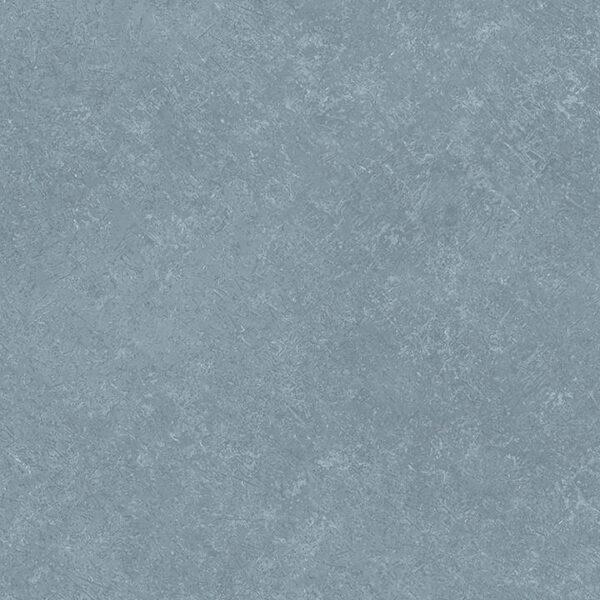 linoleum-tarkett-acczent-pro-nara-5-720x720-v1v0q70