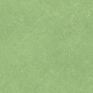 linoleum-tarkett-acczent-pro-nara-6-720x720-v1v0q70