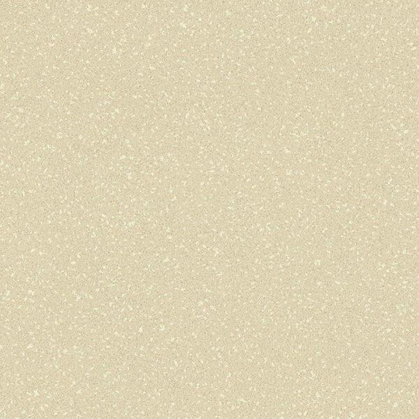 linoleum-tarkett-acczent-pro-aspect-21m-720x720-v1v0q70