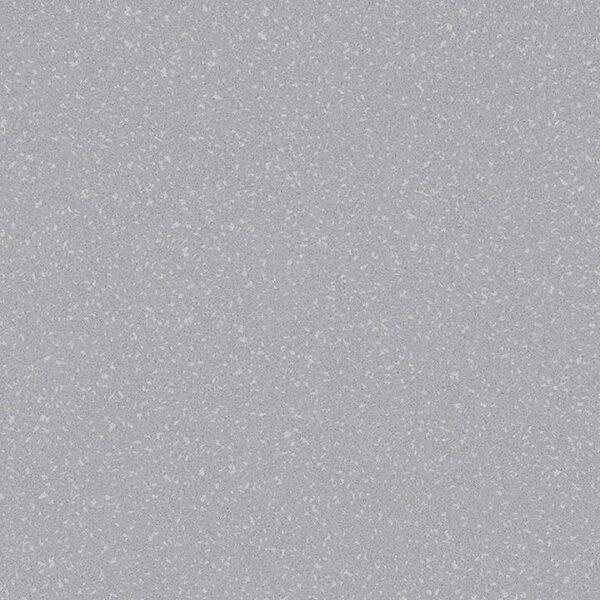 linoleum-tarkett-acczent-pro-aspect-22m-720x720-v1v0q70