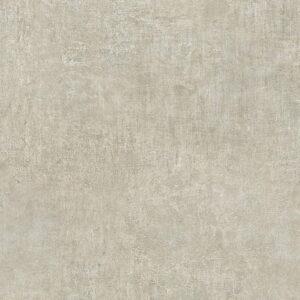 linoleum-tarkett-acczent-pro-concrete-1-720x720-v1v0q70