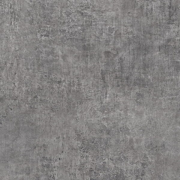 linoleum-tarkett-acczent-pro-concrete-2-720x720-v1v0q70