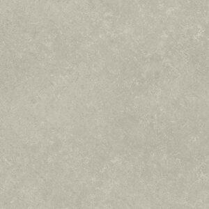 linoleum-tarkett-acczent-pro-nara-1-720x720-v1v0q70