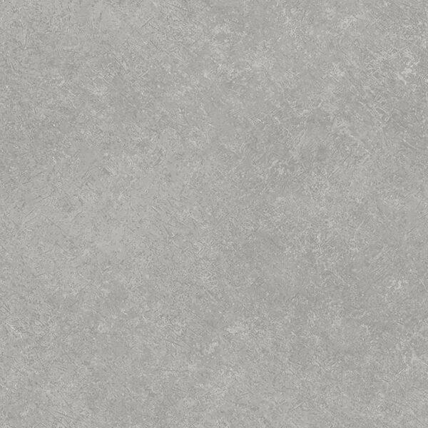 linoleum-tarkett-acczent-pro-nara-2-720x720-v1v0q70