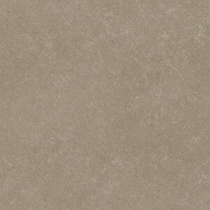 linoleum-tarkett-acczent-pro-nara-3-720x720-v1v0q70
